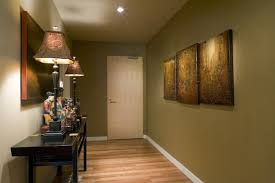 home interior painting cost clever design ideas how much to paint interior of house cost home