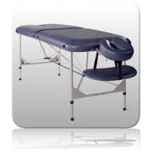 Portable Change Table Athlegen Portable Table Independent Living Centres Australia