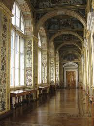 palace interiors file winter palace interiors img 7223 jpg wikimedia commons