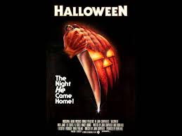 horror classics part 1 halloween 1978 theme youtube