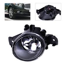 nissan altima 2005 headlight compare prices on nissan altima 2007 online shopping buy low