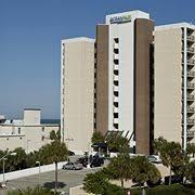 best hotels in myrtle beach black friday deals pet friendly hotels in myrtle beach sc 2869 hotels for pet