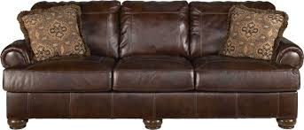 Leather Upholstery Sofa Leather Upholstery Chicago Furniture Stores