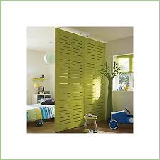 Karalis Room Divider Beautiful Karalis Room Divider With Bq Room Dividers Searching For