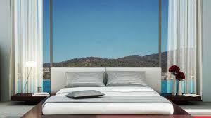 Cal King Platform Bedroom Set Bed Platform Bed King Size Beautiful Platform Bed King Size