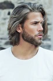 older male haircuts center part ben dahlhaus 2016 he pinterest haircuts hair style and eye