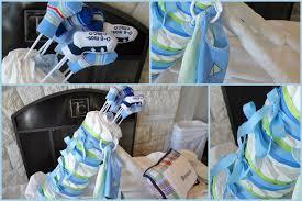 baby boy shower gift ideas pinterest bottoms sprinkle baby
