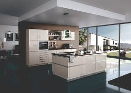 kitchens german kitchens modern premium german kitchens