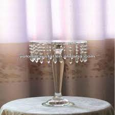 cheap candelabra centerpieces cheap wedding candelabra table centerpiece global sources