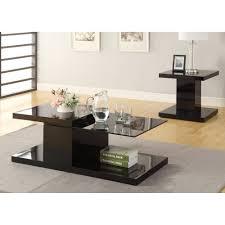 furniture modern coffee table design ideas with swivel coffee