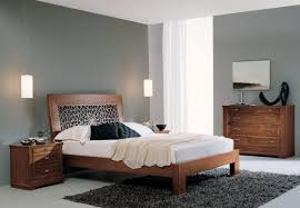 walnut and white bedroom furniture white and walnut bedroom furniture uv furniture