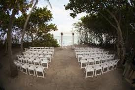 small destination wedding ideas wedding packages jupiter resort jupiter sand dune