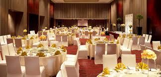 wedding shoes johor bahru doubletree jb dedicated event floor venue