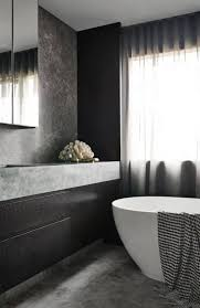 Square Bathtub by Bathroom Bathtub Paint Stand Alone Bathtubs Bathtub