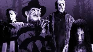 Halloween Monsters Pictures by Happy U0027halloween U0027 The Best Horror Movie Monsters