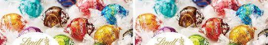 amazon lindt black friday lindt chocolate coupons promo codes u0026 4 0 cash back ebates