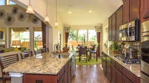 home design stores san antonio lonestar at alamo ranch columbus model new homes in san antonio tx