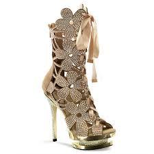 wedding shoes essex fantasia the shoe fairy