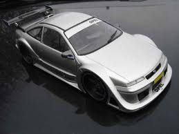 opel calibra race car view of opel calibra 2 5 photos video features and tuning of