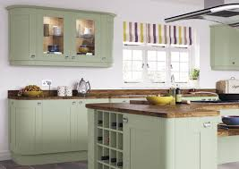 kitchen cabinets doors for sale green painted kitchen doors cheap kitchen