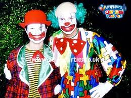 clowns for hire for birthday party hiring a clown for a party the gunks guide