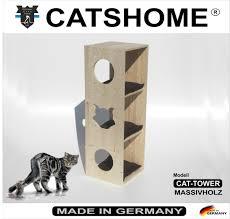 designer kratzb ume kratzbaum katzenbaum katzenbett cat tower