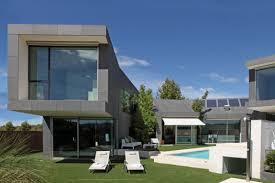 modernist house best 25 modern house colors ideas on pinterest