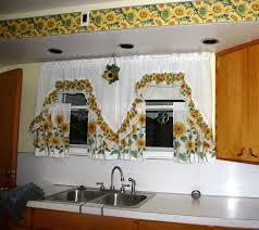 kitchen borders ideas kitchen borders ideas great image for blue floor