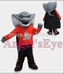 Halloween Mascot Costumes Cheap Cheap Stingray Mascot Costume Aliexpress Alibaba