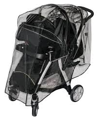 baby strollers u0026 infant travel systems at walmart