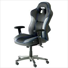 Ikea Gaming Chair Desk Ergonomic Office Chairs South Africa Ergonomic Office
