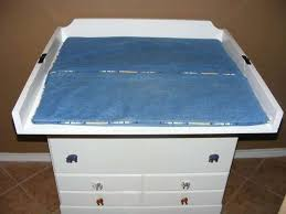 Fold Out Changing Table Folding Changing Table To Unique Folding Changing Table Fold Up