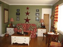 living room pictures of shabby chic living rooms sofas and