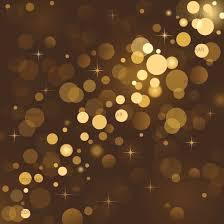 photo seamless starry sky christmas sparkle image 1950509