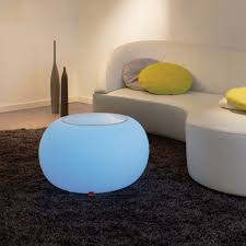 coffee table singular led coffeele images concept interactive