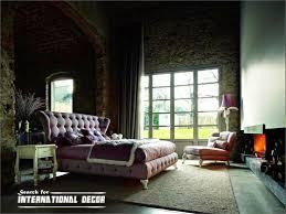 luxury italian bedroom furniture italian bedroom pinterest