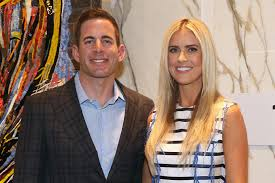 Tarek And Christina House Flip Or Flop To End Next Year Today U0027s News Our Take Tvguide Com