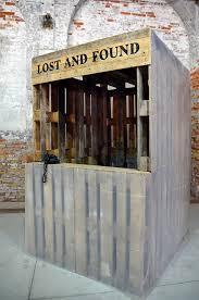 bureau des objets trouv bureau des objets trouvés perdre photo gratuite sur pixabay