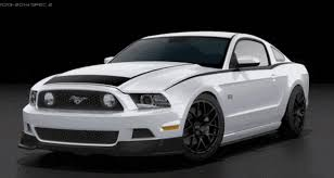 mustang rtr 2014 2014 ford mustang rtr spec 2