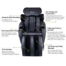 black friday massage chair osaki maxim electric massage chair recliner with heat swedish