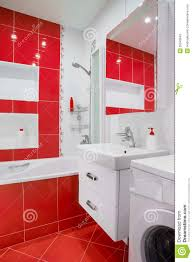 Red And Black Bathroom Ideas Red Bathroom Bathroom Paint Colors 60 Best Bathroom Colors Paint