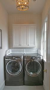 Laundry Room Storage Between Washer And Dryer by Amazon Com Haus Maus Laundry Guard Keep Laundry From Falling