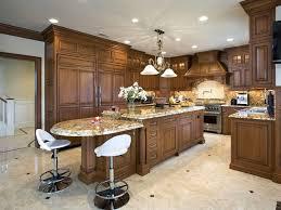 custom kitchen island ideas kitchen islands custom luxury kitchen island ideas designs