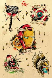 best 25 avengers tattoo ideas on pinterest super hero tattoos