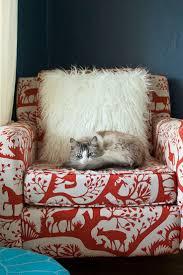 Faux Fur Throw Pillow 67 Best Blanket Throws Faux Fur Images On Pinterest Faux Fur