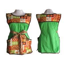 plus size aprons thanksgiving apron cobbler apron plus size cobbler