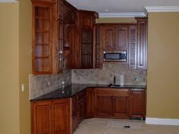 Alderwood Kitchen Cabinets by Custom Kitchen Cabinets Alder Traditional Kc Wood