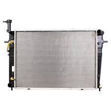 hyundai tucson radiator replacement apdi csf csf radiator