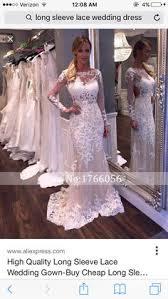 sle sale wedding dresses vestido de noiva 2017 vintage chagne mermaid wedding dress 2016