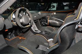 koenigsegg agera s interior 12 best koenigsegg one images on pinterest koenigsegg cars and